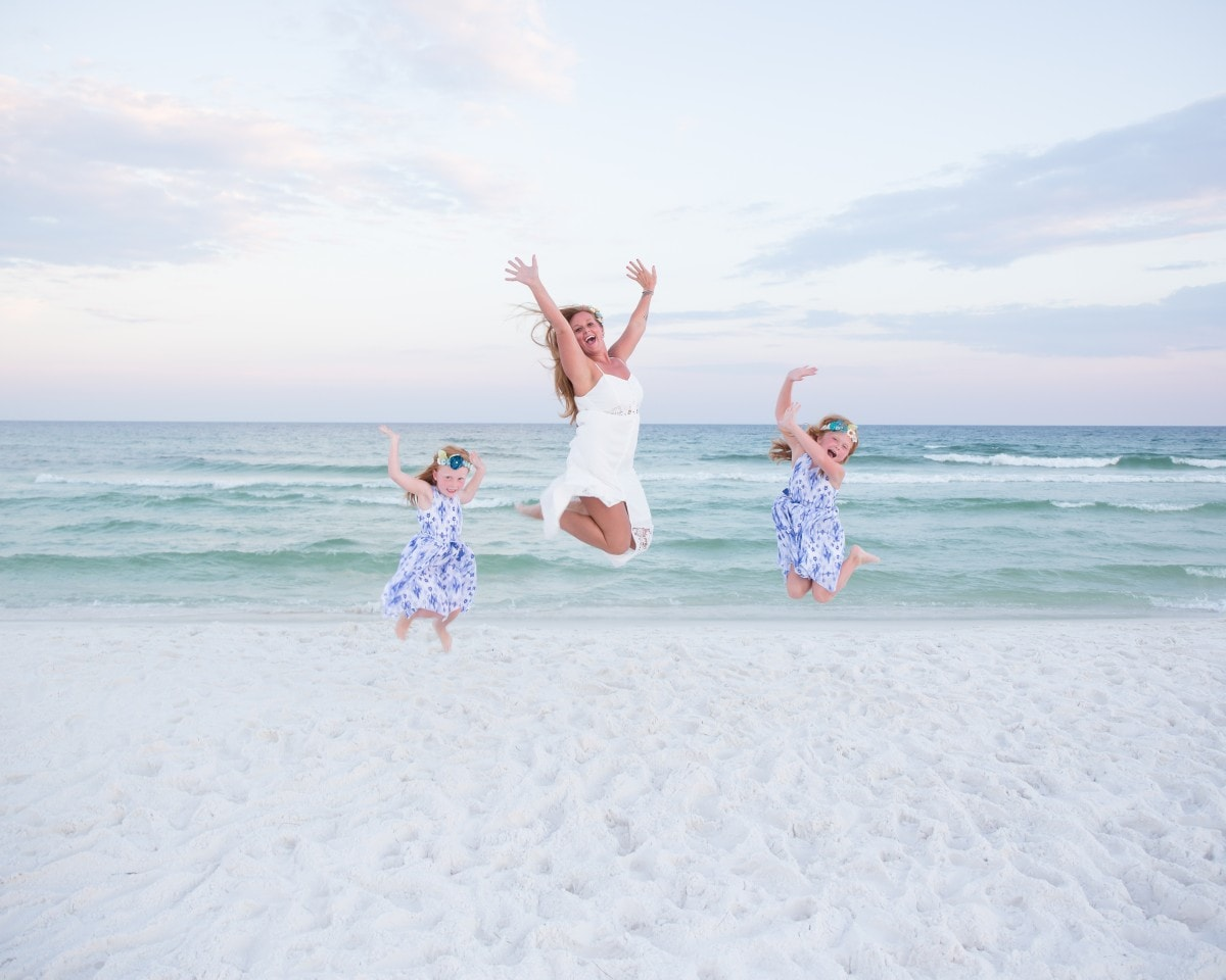 20 Amazing Places to Take Pictures in Destin, FL